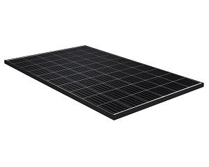Modulo fotovoltaico BISOL Premium
