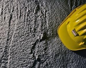 Isolbeton: calcestruzzi e malte alleggeriti per riempimenti e sottofondi