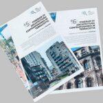 Itinerari di architettura: in viaggio con Terreal Italia