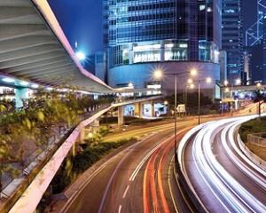 KREOS: dispositivi di illuminazione stradale