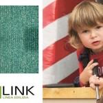 Rete ombreggiante e schermante NET-307G: la protezione efficace offerta da Link