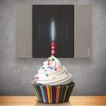 Living Now compie un anno e festeggia nello showroom Abitare In