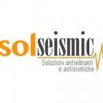Isolmant lancia Isolseismic, il sistema per la sicurezza sismica di elementi non strutturali