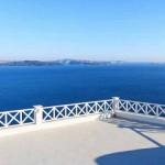 Malte Sika per l'impermeabilizzazione e la protezione