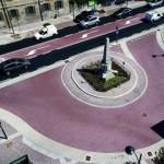 Renova®:  pavimentazioni fotocatalitiche mangia smog