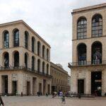 Museo del Novecento: approvate linee guida per l'ampliamento