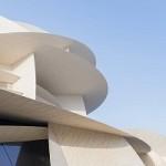 National Museum Qatar