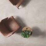 Noord: gres porcellanato effetto cemento dallo stile industrial