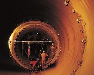 Nuclearbeton®: calcestruzzo speciale per barriere antiradiazioni