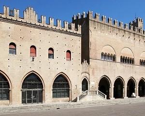 Un nuovo sito museale per Rimini: nasce PART – Palazzi dell'Arte