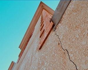 Patologia Edilizia: la figura del professionista per la manutenzione degli edifici