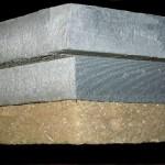 Peralit Board® e Peralit® Por: pannelli termoisolanti per coperture