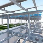 Fabbrica di Architettura sceglie ARCHICAD, scelta vincente per il BIM
