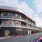 Mijic Architects sceglie ARCHICAD per la gestione ottimale dei suoi progetti