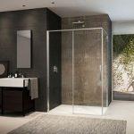 Cerchi il massimo dalle cabine doccia? La risposta è Toga di Provex