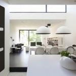 VASCO propone ONI-EL e BEAMS MONO-EL, i radiatori elettrici di design