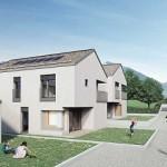 Lo studio del comfort nelle abitazioni parte da Progetto Dhomo