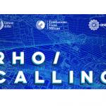 Rho Calling: idee, strategie e progetti di rigenerazione urbana