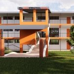 Una scuola per Nairobi: il progetto di Still I Rise diventa realtà