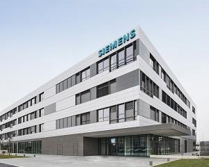 Efficienza energetica e sostenibilità: il progetto Casa Siemens è realtà
