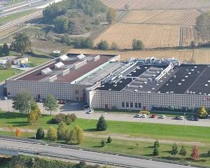 Saint-Gobain ancora tra le 100 imprese più innovative