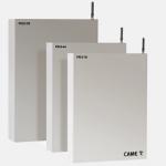 Sistemi di sicurezza: l'efficienza della centrale PXC2 di CAME
