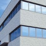 Jannelli&Volpi: porte aperte per mostrare gli aspetti della produzione