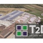 Fornace Laterizi Carena al lavoro con T2D per offrire i migliori laterizi