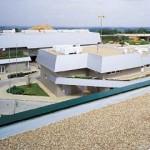 SOLUZIONI PER COPERTURE ZAVORRATE GHIAIA: MEMBRANE LIQUIDE HOT SPRAY