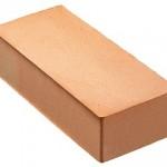 Comune: laterizi per muratura portante in zona sismica