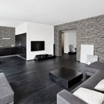 LIVING: LINEA DI INTERIOR DESIGN