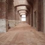 Su Misura: produzione di elementi innovativi e di restauro