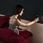 Adaptive System rivoluziona il concetto di illuminazione