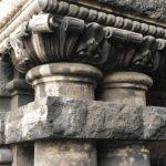 Uno scrigno di architettura che si chiama Coppedè, il quartiere di Roma immerso nelle fiabe