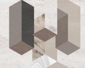 Concrete, Onyx e Prima: carattere e personalità, eccezionale potenziale per decorazione e design