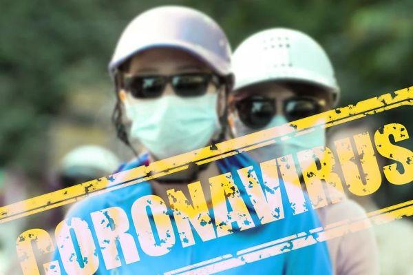 Coronavirus, in 10 giorni costruiti 2 ospedali