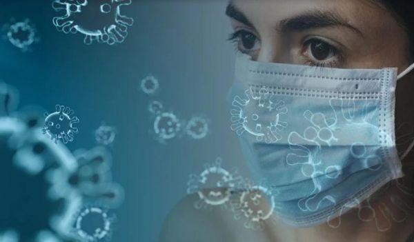 Il coronavirus ora è pandemia. L'Italia chiude per fermare il contagio