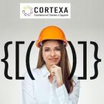 Le proposte di Cortexa per rilanciare l'edilizia