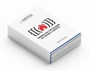 Nuovo Manuale per l'Applicazione del Sistema a Cappotto