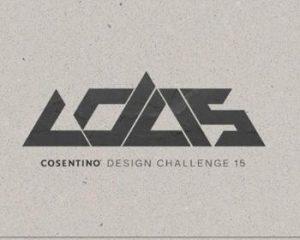 Concorso di architettura e design Cosentino
