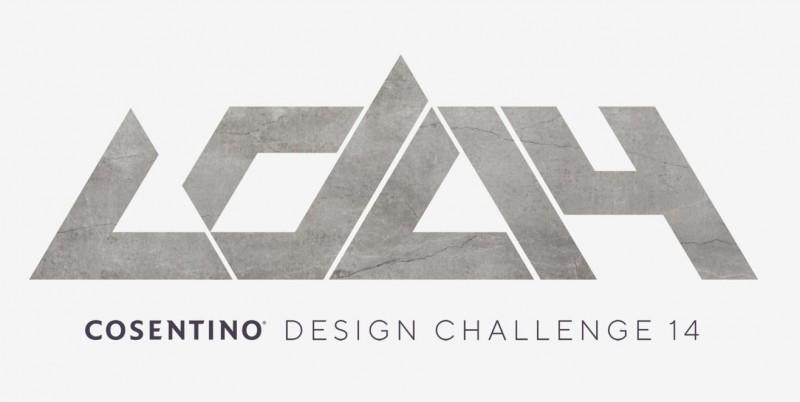 Al via la 14a edizione del Cosentino Design Challenge