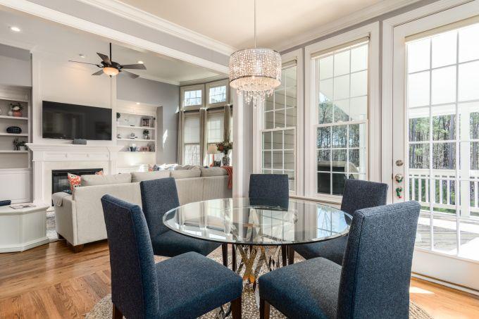 Costi e consigli utili per ristrutturare il tuo appartamento