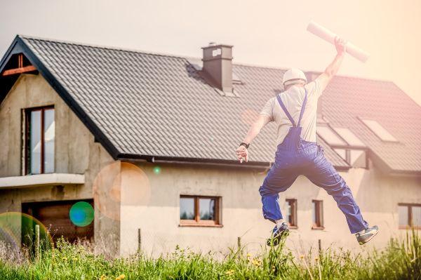 Ristrutturare casa: costi, detrazioni e preventivi