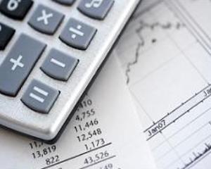 Costo di Costruzione Gennaio 2014 1