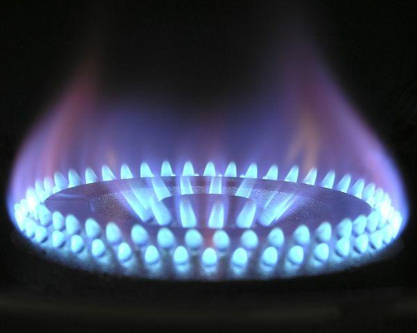 Le voci di costo delle bollette luce e gas