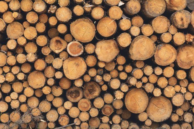 Iter da seguire per costruire case in legno