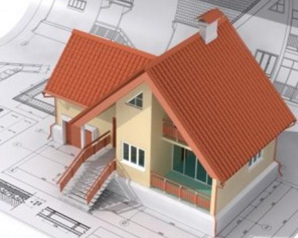 Quanto conviene comprare casa dal costruttore - Comprare casa al grezzo conviene ...