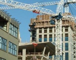 Istat: produzione nelle costruzioni 1