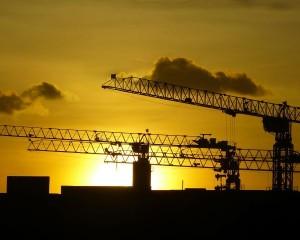 """Il """"Piano Marshall"""" dell'Ance per far ripartire l'edilizia"""