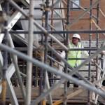 Cantiere e sicurezza: normativa e indicazioni generali su DPI e DPC